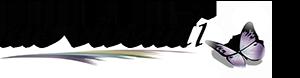 ars vivendi Logo